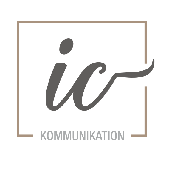 IC Kommunikation