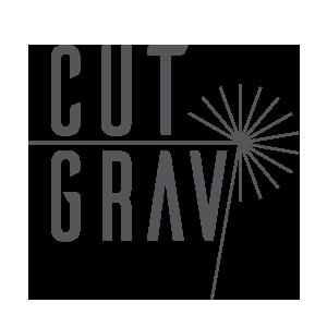 cutgrave