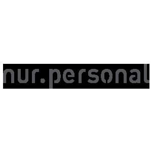 nurpersonal